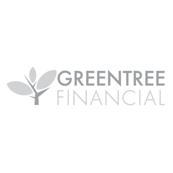 Greentree Financial